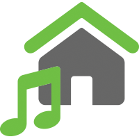 Boulder Timberline Audio Video sells, installs & supports whole home audio systems and devices.